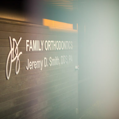Jeremy-Smith-Office-9919-386x386 Our Office  - Braces in Bentonville and Rogers Arkansas - Smith and Davis Orthodontics