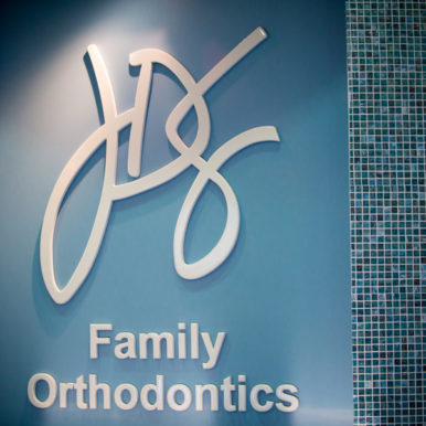 Jeremy-Smith-Office-9941-386x386 Our Office  - Braces in Bentonville and Rogers Arkansas - Smith and Davis Orthodontics