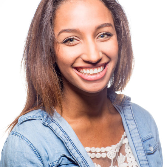Patient9-560x560 What your smile looks like after braces - Braces in Bentonville and Rogers Arkansas - Smith and Davis Orthodontics