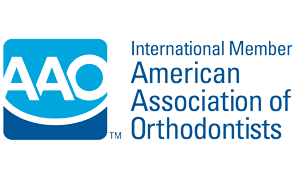 aao Clear Braces