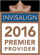 invis-premier-logo-2016-1 Financing Options  - Braces in Bentonville and Rogers Arkansas - Jeremy Smith Family Orthodontics