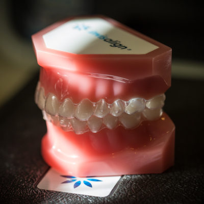 Treatment-Ortho-Pictures-2974-400x400 Invisalign and Invisalign Teen  - Braces in Bentonville and Rogers Arkansas - Smith and Davis Orthodontics