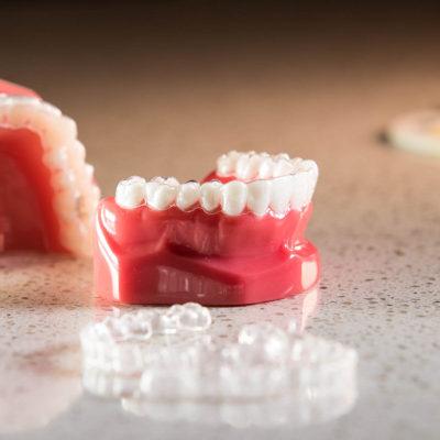 Treatment-braces-9778-400x400 Invisalign and Invisalign Teen  - Braces in Bentonville and Rogers Arkansas - Smith and Davis Orthodontics