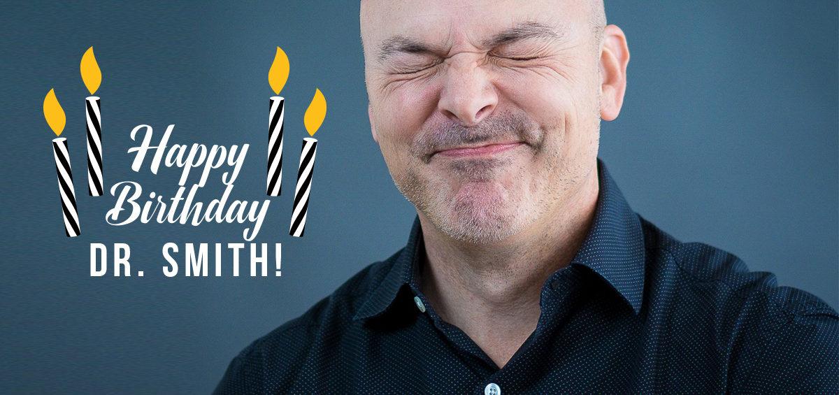 Dr.-Smith_1200x628-1200x565 Happy Birthday, Dr. Smith!  - Braces in Bentonville and Rogers Arkansas - Smith and Davis Orthodontics