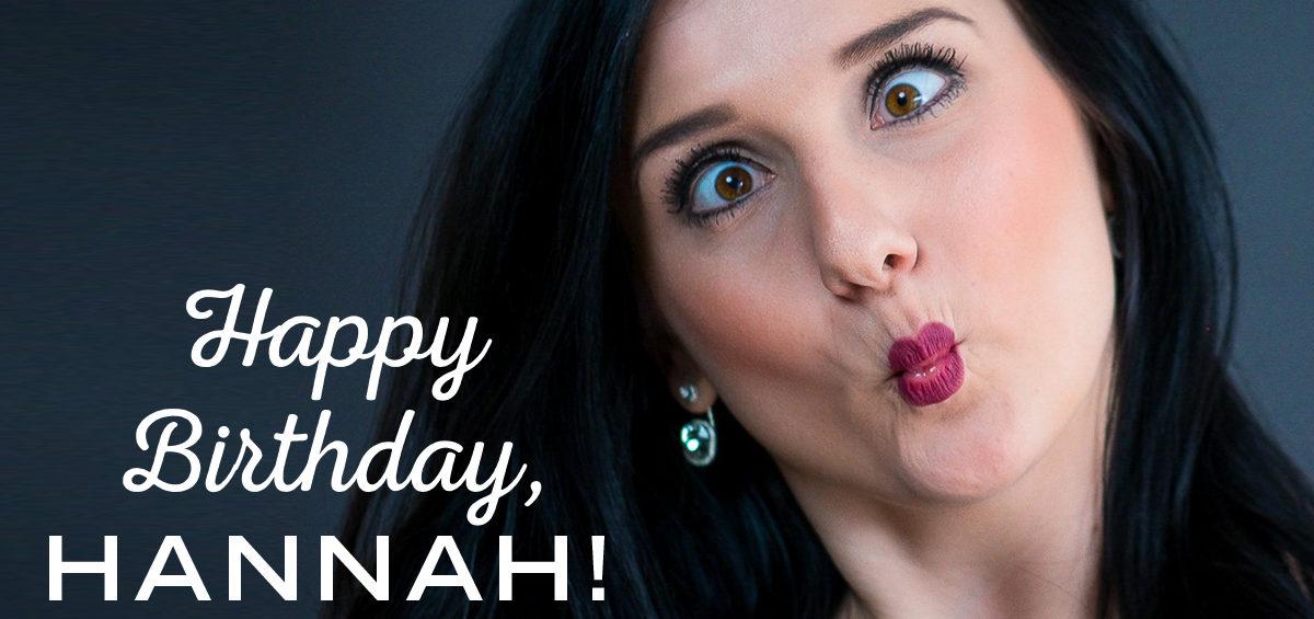 Hannah_bday_1200x628-1200x565 Happy Birthday, Hannah!