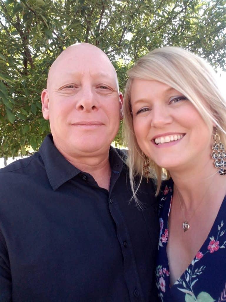 IMG_1270-768x1024 Happy Birthday, Jackie!  - Braces in Bentonville and Rogers Arkansas - Smith and Davis Orthodontics