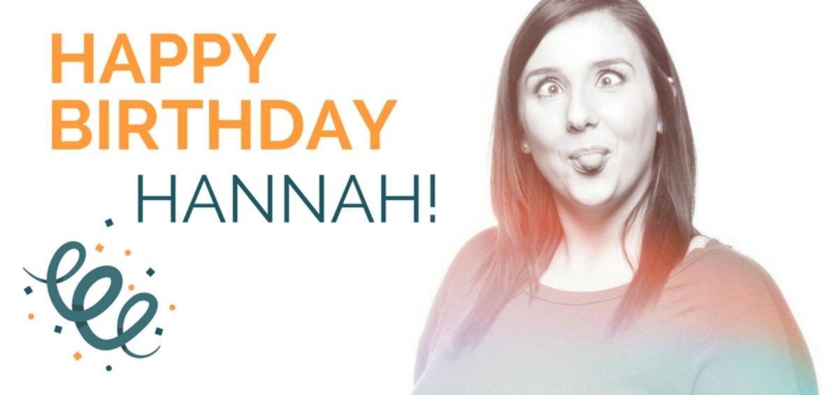 List-23-1200x565 Happy Birthday, Hannah!
