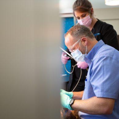 Smith-Davis-Orthodontics-Rogers-Arkansas-Orthodontics-Dr.-Smith-Dr.-Davis-19-1-386x386 About Dr. Davis