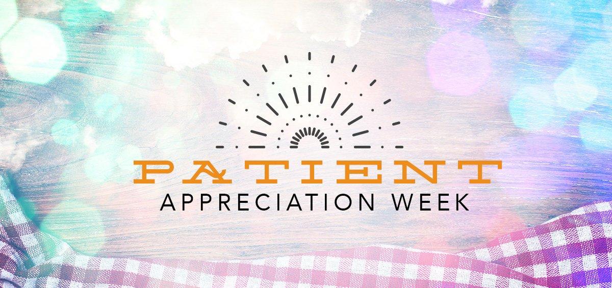 Smith_AppreciationWeek_Header2-1200x565 Patient Appreciation Week 2018