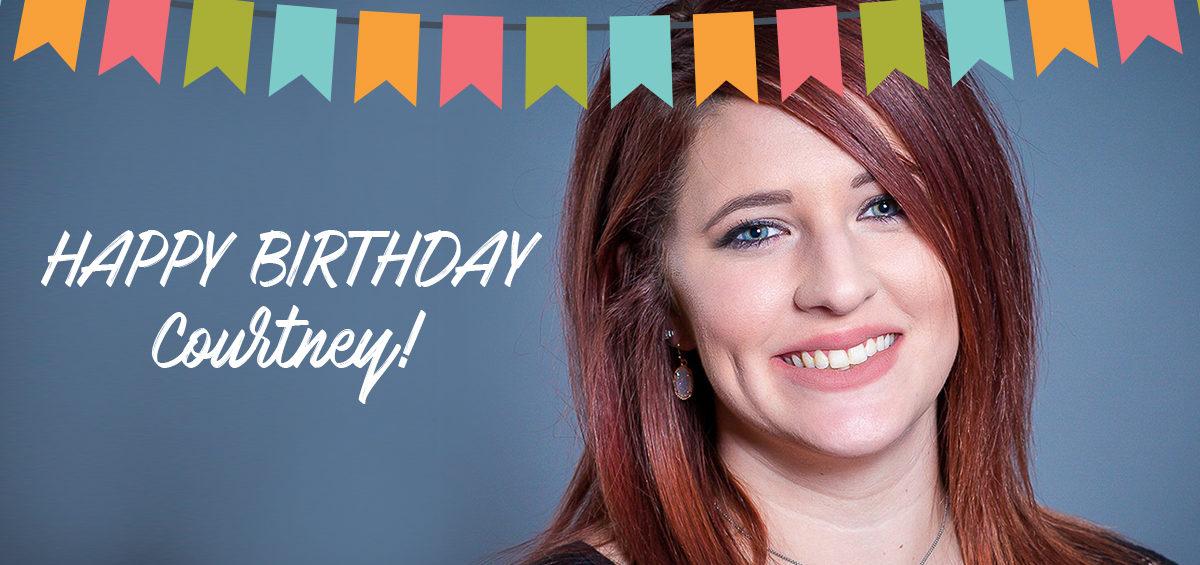 courtney_1200x628-1200x565 Happy Birthday, Courtney!  - Braces in Bentonville and Rogers Arkansas - Smith and Davis Orthodontics