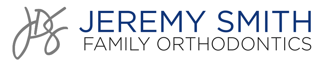 Jeremy Smith Family Orthodontics