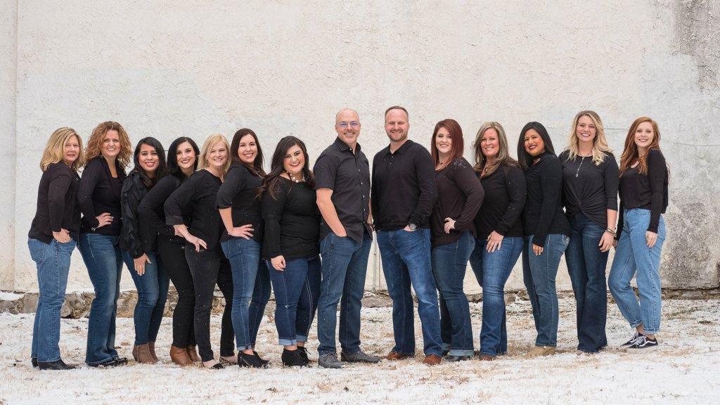 staff-Jeremysmithbraces-RogersArkansas-jeremysmithbraces.com29-Recovered-1024x576 Our Team  - Braces in Bentonville and Rogers Arkansas - Smith and Davis Orthodontics